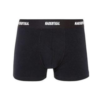 Narkotikal Boxershorts Basic