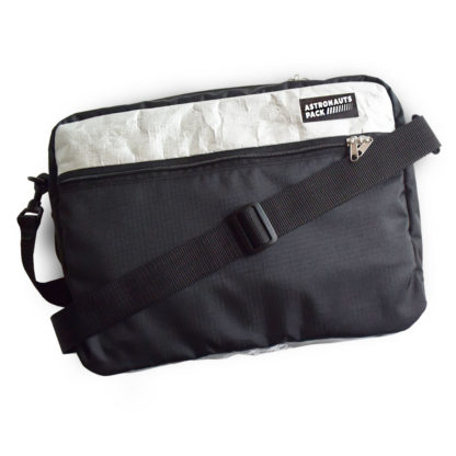 Chigs Messenger Bag - Din A4 Ordner groß