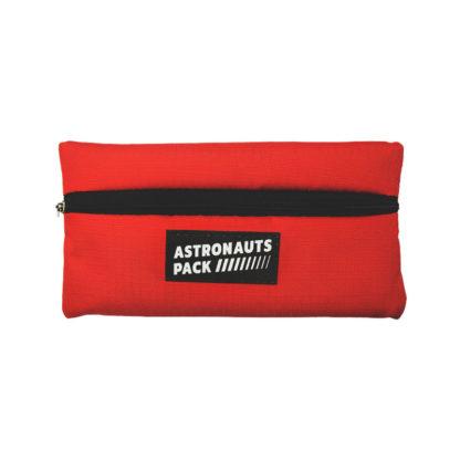 Astronauts Rot