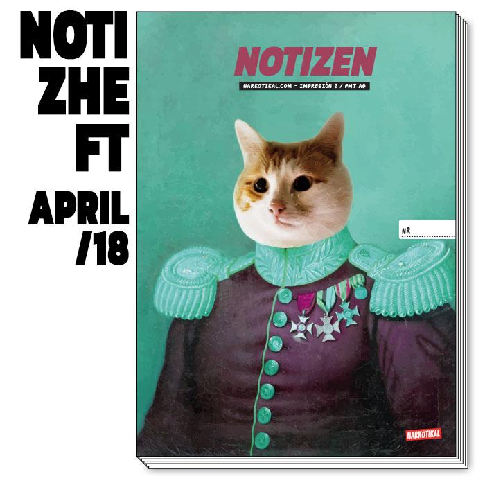 schreibheft_schulheft_cat_katze