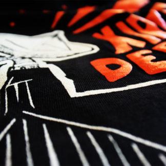 detail01-tshirt-kirche-utopie