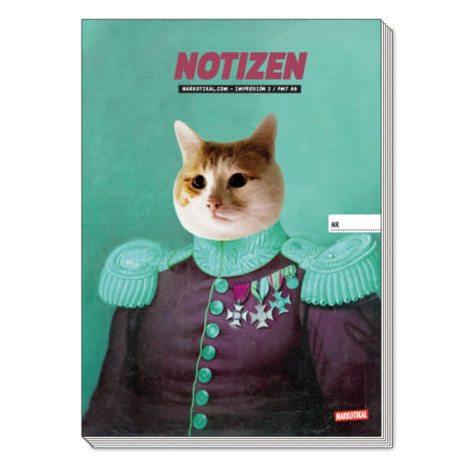 major_cat_notizheft_schulheft